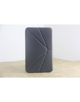 Husa protectie Smart Cover pentru Samsung Galaxy Tab 4 10.1 T530